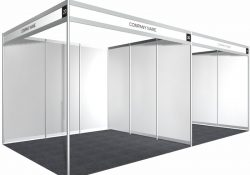 exhibition-booth-hire1